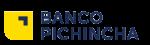 BancoPichincha