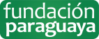 FUND PARAGUAYA