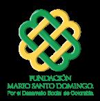 FUNDACION MSD