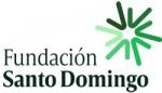 Fundacion-Santo-Domingo-Logo-2020-v2