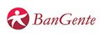 BanGente