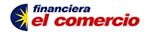 Financiera-El-Comercio