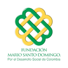 FundSantoDomingo