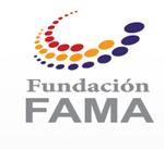 FundacionFAMA