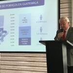 Reunión Red Acción Mayo 2018 Guatemala