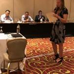 Reunión Anual Red Accion - Financiera FAMA - Managua - Nicaragua, Septiembre 2017