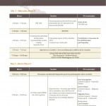 AGENDA REUNION ANUAL RED ACCION FINAL abril 30_Page_2