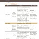AGENDA REUNION GERENTES RED ACCION - FAMA 25 AÑOS_Page_4
