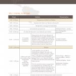 Agenda Gerentes Celebrando 25 años Bancosol Mayo 2017_Page_1