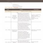 Agenda Gerentes Celebrando 25 años Bancosol Mayo 2017_Page_3