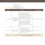 Agenda Gerentes Celebrando 25 años Bancosol Mayo 2017_Page_4