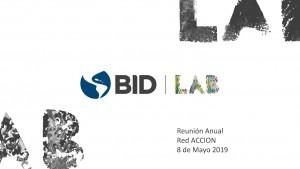 BID Lab_ACCION