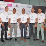 Banco Ademi - República Dominicana