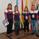 Banco Delta - Panamá