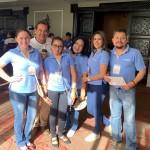 Banco Solidario - Ecuador