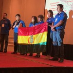 BancoSol - Bolivia