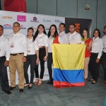 Bancompartir - Colombia
