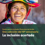 CFI La inclusion acertada