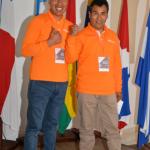 Credinka - Perú