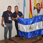 Fama - Nicaragua