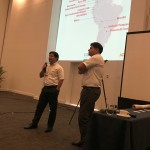 Financiera El Comerio - Paraguay