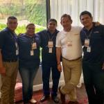 Financiera FAMA - Nicaragua