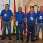 Finsol - Honduras