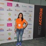 Fundación Crisfe - Ecuador