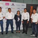 Genesis Empresarial - Guatemala