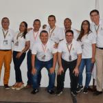 Fundación Mario Santo Domingo - Colombia