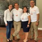 Fundación Paraguaya - Paraguay