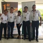 Génesis Empresarial - Guatemala