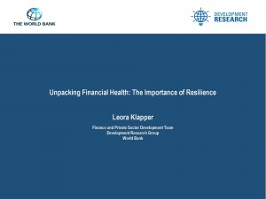 Pages from Leora Klapper - LAC_resilience