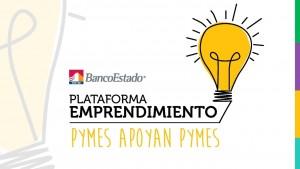 Plataforma de Emprendimiento