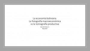 PresentacionBancoSolStaCruz