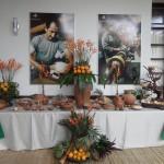 Reunión Anual Red Accion - Bancosol - Santa Cruz, Bolivia - Mayo 2017