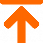 arrow-to-top_orange (1)