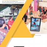 Diagnóst del Alcance de la Transformación Digital en IMF en LATAM